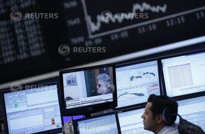 Borsa Milano chiude in rialzo, bene Cnh, Finmeccanica efinanziari