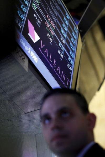 Borsa Milano chiude in calo con industriali, bene lusso,Bper