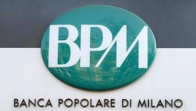 Banche popolari, Castagna (Bpm): aggregazioni opportunità per trovare nuoviazionisti