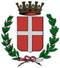 Stemma provincia  Novara