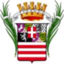Stemma provincia  Cuneo