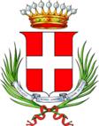 Stemma provincia  Asti