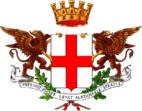 Stemma provincia  Alessandria