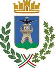 Stemma provincia  La Spezia