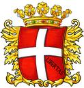 Stemma provincia  Como