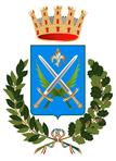Stemma provincia  Sondrio