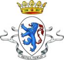 Stemma provincia  Brescia