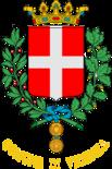 Stemma provincia  Vicenza