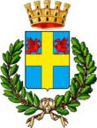 Stemma provincia  Belluno
