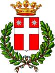 Stemma provincia  Treviso