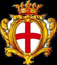 Stemma provincia  Padova