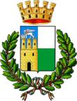 Stemma provincia  Rovigo