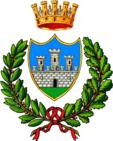 Stemma provincia  Gorizia
