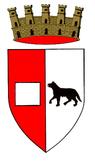 Stemma provincia  Piacenza