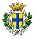 Stemma provincia  Parma