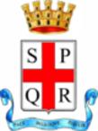 Stemma provincia  Reggio Emilia