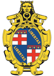 Stemma provincia  Bologna