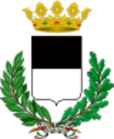 Stemma provincia  Ferrara