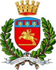 Stemma provincia  Ancona