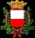 Stemma provincia  Lucca
