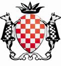 Stemma provincia  Pistoia
