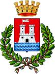 Stemma provincia  Livorno
