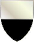 Stemma provincia  Siena