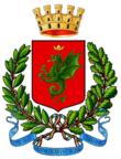 Stemma provincia  Terni