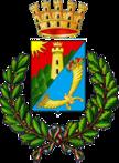 Stemma provincia  Caserta