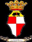 Stemma provincia  Benevento