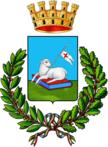 Stemma provincia  Avellino
