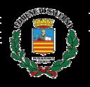 Stemma provincia  Salerno