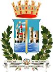 Stemma provincia  Pescara