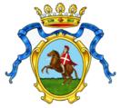 Stemma provincia  Chieti