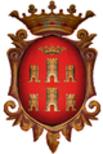 Stemma provincia  Campobasso