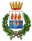 Stemma provincia  Foggia