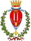 Stemma provincia  Brindisi