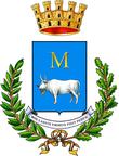 Stemma provincia  Matera