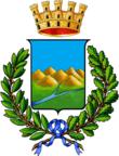 Stemma provincia  Cosenza