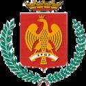 Stemma provincia  Palermo