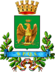 Stemma provincia  Siracusa