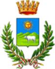 Stemma provincia  Nuoro