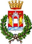 Stemma provincia  Pordenone