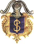 Stemma provincia  Isernia