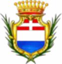 Stemma provincia  Oristano