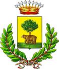 Stemma provincia  Biella