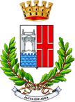 Stemma provincia  Rimini