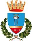 Stemma provincia  Crotone