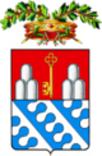 Stemma provincia  Verbano-Cusio-Ossola