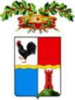 Stemma provincia  Sassari